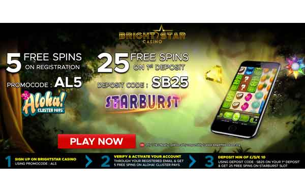 How To Make Your Best Online casino Platforms Look Amazing In 5 Days
