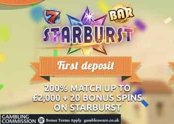 spin station 200 welcome bonus