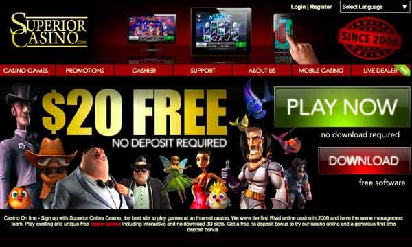 Casino online free movie casino online free всплывает страница казино вулкан как убрать