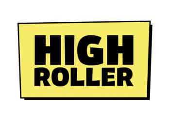 click to play at highroller casino