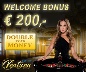 click to play at Casino Ventura