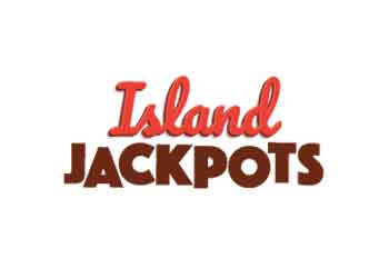 click to visit island jackpots today