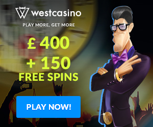 click to play at west casino