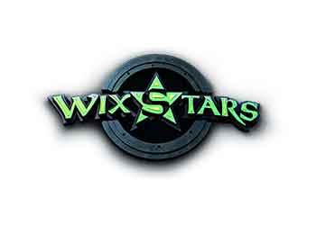 click to visit wixstars casino