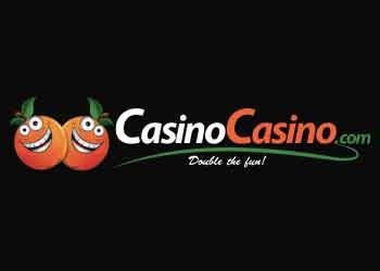 click to play at casinocasinocom