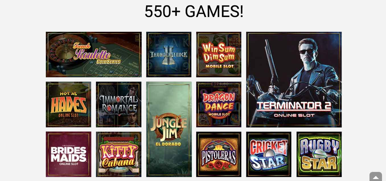 click to visit luxury casino today