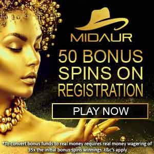 click to go to Midaur Casino