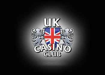 click to play at uk casino club
