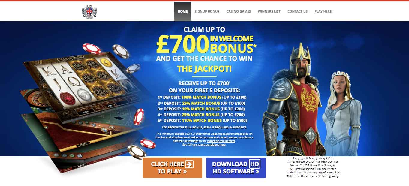 click to visit uk casino club