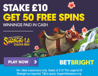 click to play at betbright casino