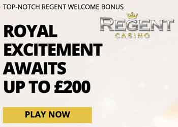 click to play at regent casino