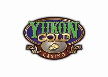 click to play at yukon gold casino