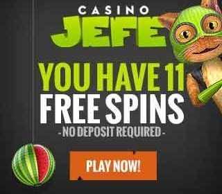 click to play at CasinoJEFE