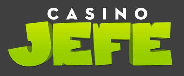 click to visit casinoJEFE