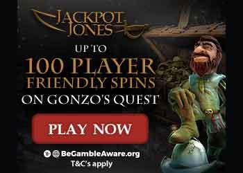 Best casino bonus