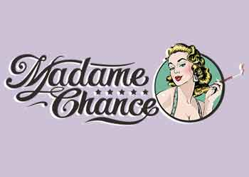 click to play at madame chance casino