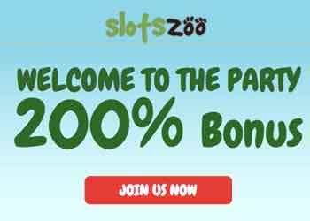 click to play at slotszoo