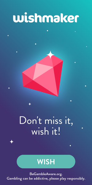 click to play at wishmaker casino