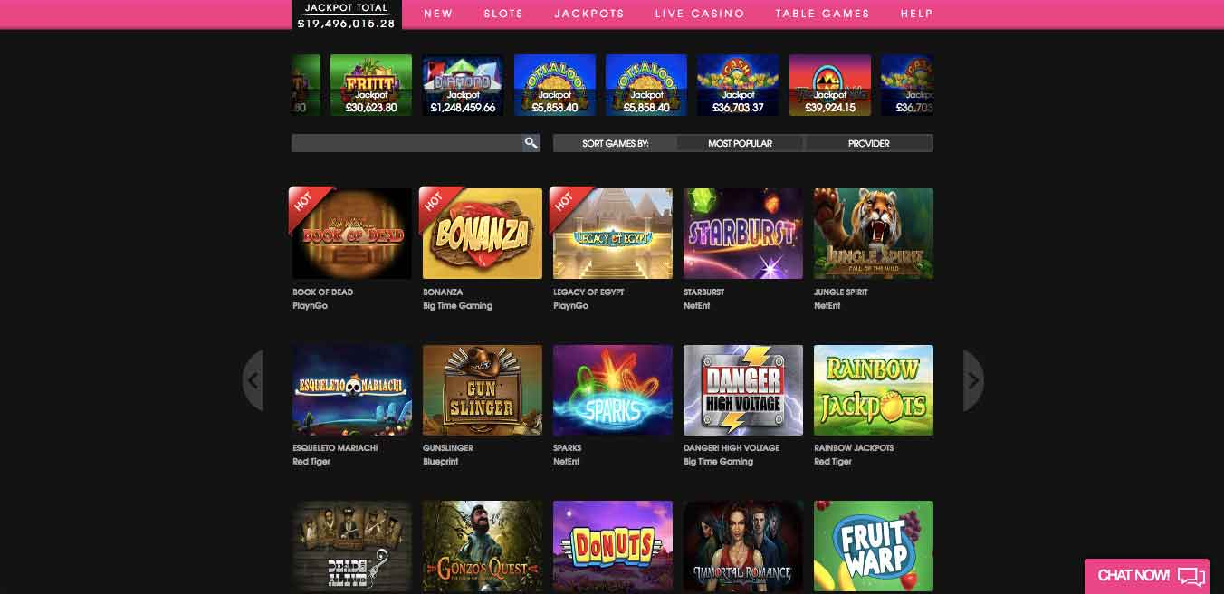 play at playgrand casino