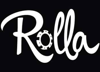 click to play at rolla casino