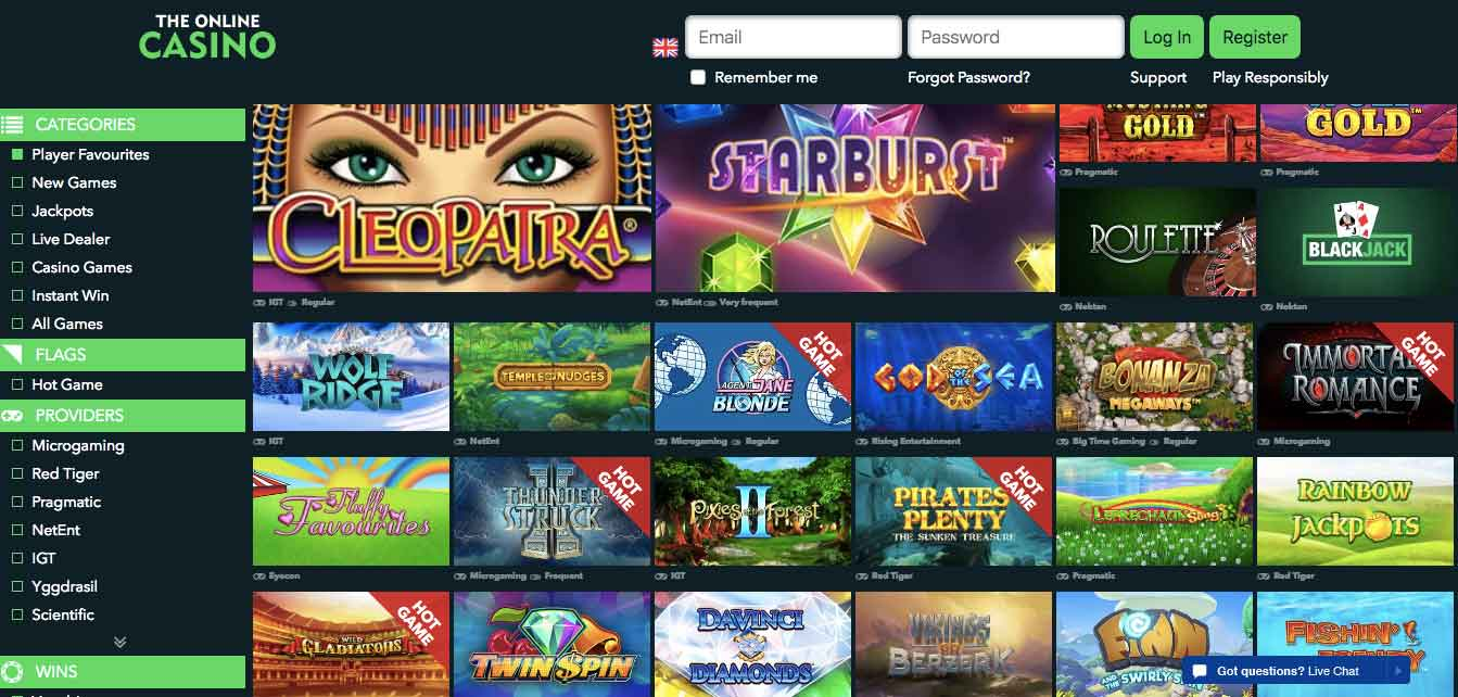 click to visit this casino