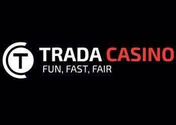 visit trada casino today