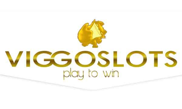 viggo slots casino bonus