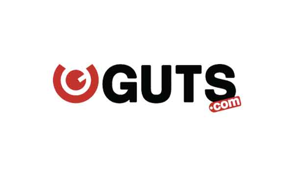 guts 200 percent casino bonus