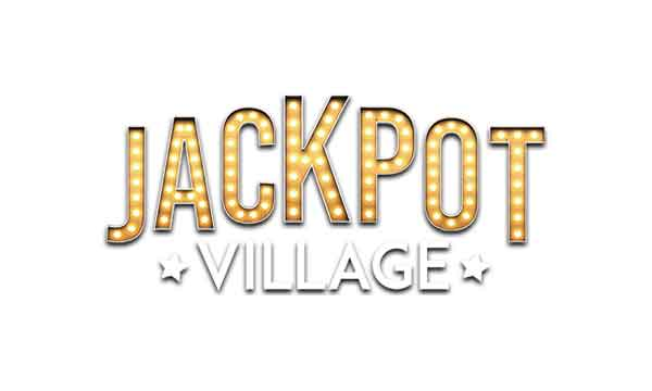 jackpot village free spins bonus