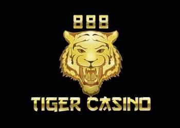 888 tiger casino exclusive bonus