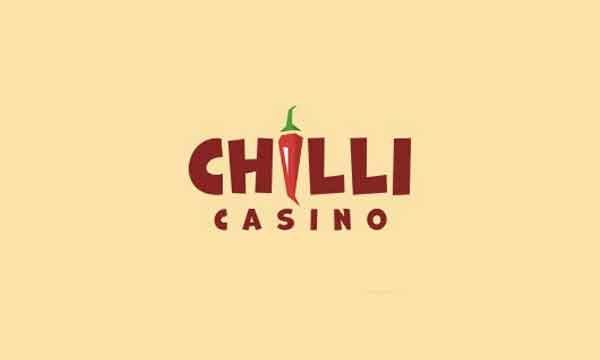 chilli casino 100 casino bonus