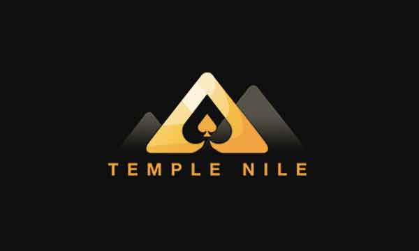 temple nile free spins bonus