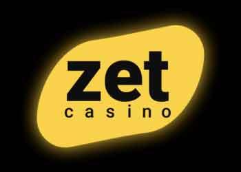 zetcasino free spins no deposit