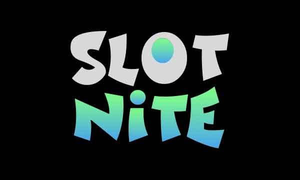 slotnite casino 200 free spins