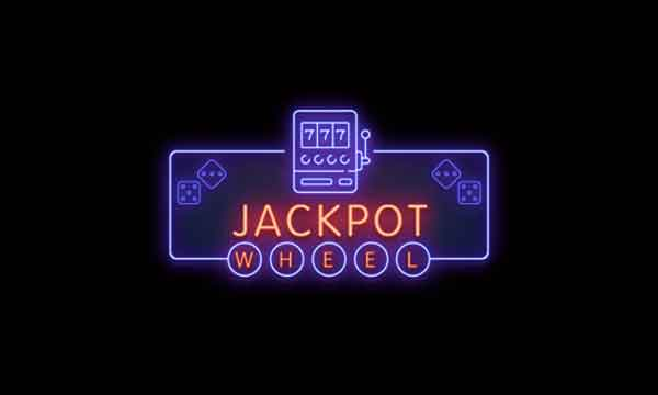 jackpot wheel 100 no deposit spins