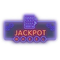 Jackpot Wheel Casino Read The Review Get 100 No Deposit Spins