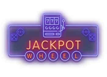 jackpot wheel casino welcome bonus
