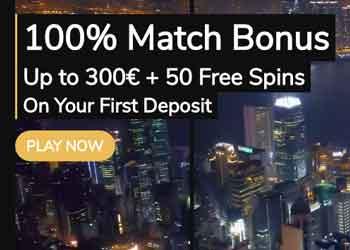 jackpot village de deposit bonus