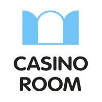 Casino Room No Deposit Bonus