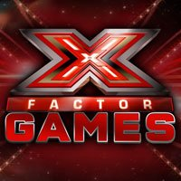 X Factor Game