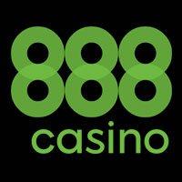 Casino 888 Free 88