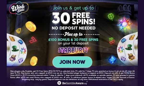 cai yuan guang jin spadegaming Casino